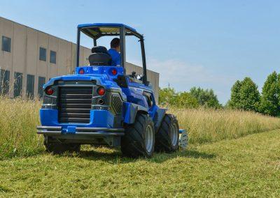Mini Tractor_10 Series_02