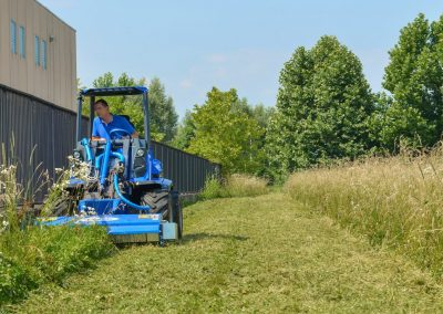 Mini Tractor_10 Series_04