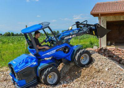 Mini Tractor_10 Series_06