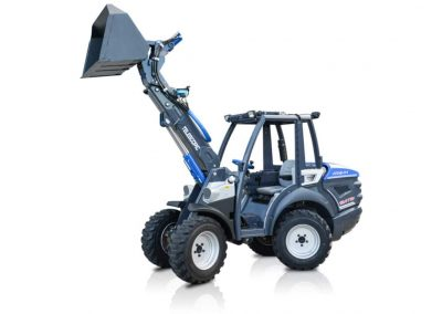 Mini Tractor_12 Series_01