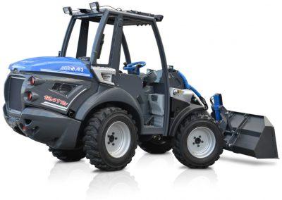 Mini Tractor_12 Series_02