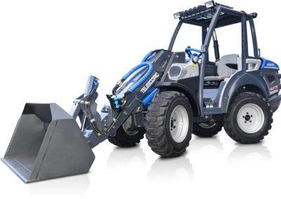 Mini Tractor_12 Series_03