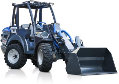 Mini Tractor_12 Series_04