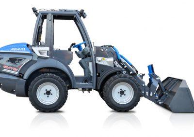 Mini Tractor_12 Series_05