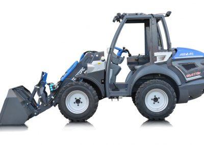 Mini Tractor_12 Series_06