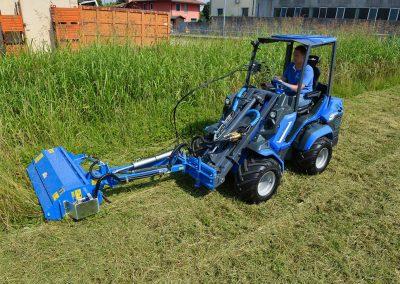 Mini Tractor_6 Series_03