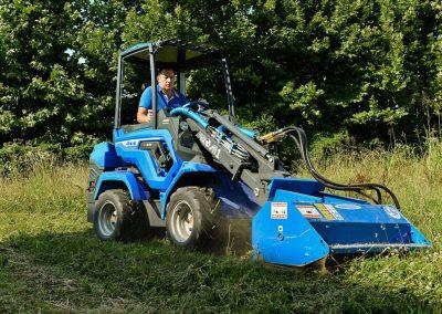 Mini Tractor_6 Series_04