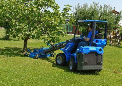 Mini Tractor_6 Series_05