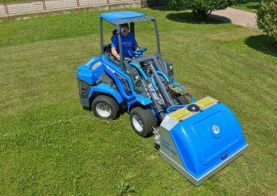Mini Tractor_6 Series_06