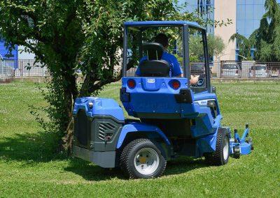 Mini Tractor_6 Series_08