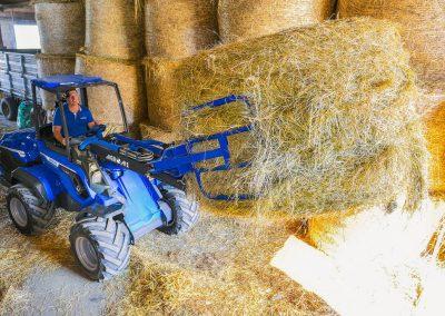Mini Tractor_9 Series_01