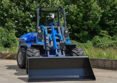 Mini Tractor_9 Series_03