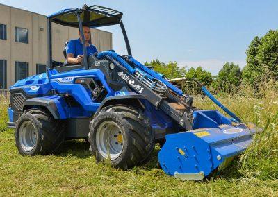 Mini Tractor_9 Series_05