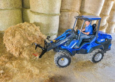 Mini Tractor_9 Series_06