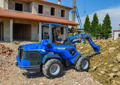 Mini Tractor_9 Series_07