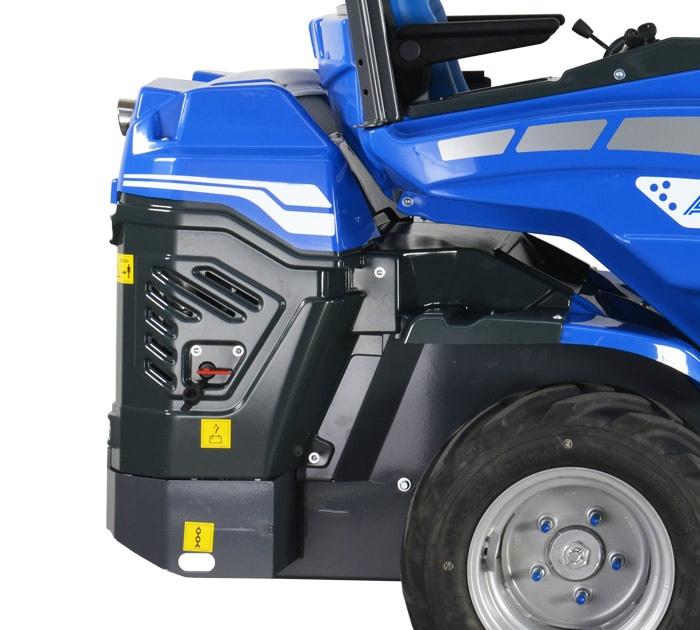 Mini Tractor_5 Series_5.3_02+