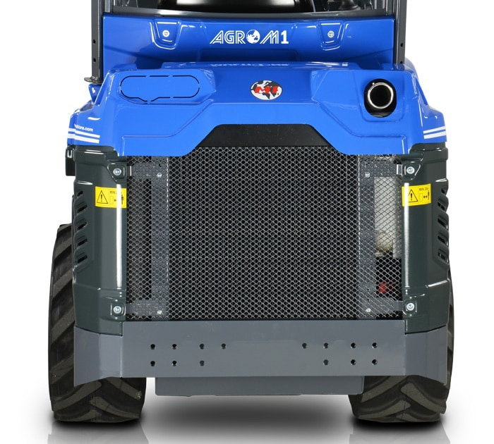 Mini Tractor_5 Series_5.3_04+