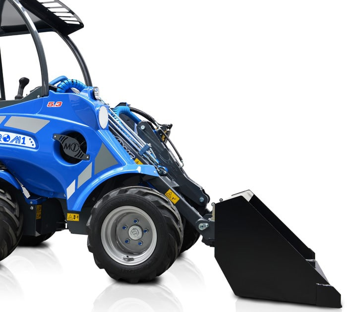 Mini Tractor_5 Series_5.3_05+