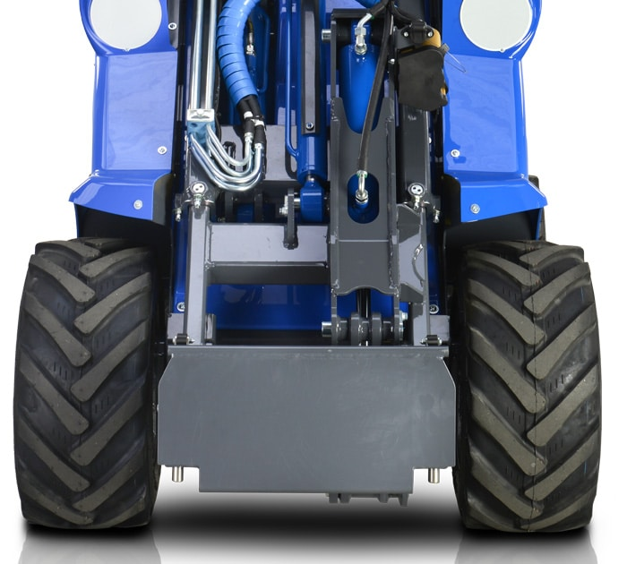 Mini Tractor_5 Series_5.3_07