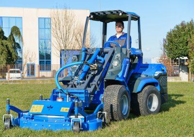 Mini Tractor_7 Series_03+