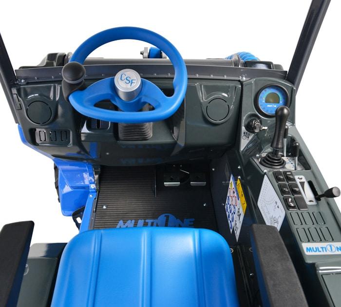 Mini Tractor_7 Series_Model 7.2_04
