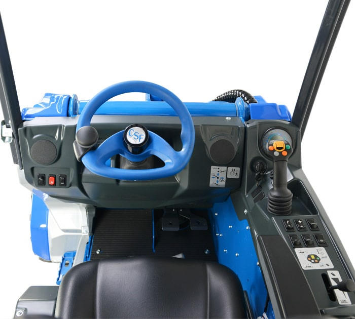Mini Truck_6 Series_6.3S_06